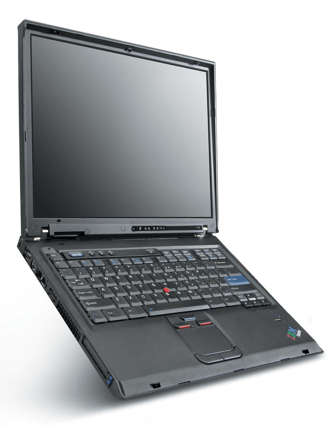 Как включить встроенную веб камеру на ноутбуке lenovo